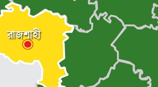 রোগীর পেটে গজ-ব্যান্ডেজ রেখে সেলাই করার অভিযোগে মামলা