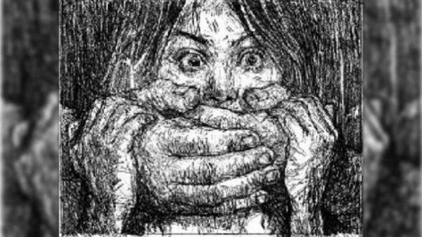 ধর্ষণের অভিযোগ ৭০ বছরের বৃদ্ধ বাবাকে পুলিশে দিলেন ছেলে