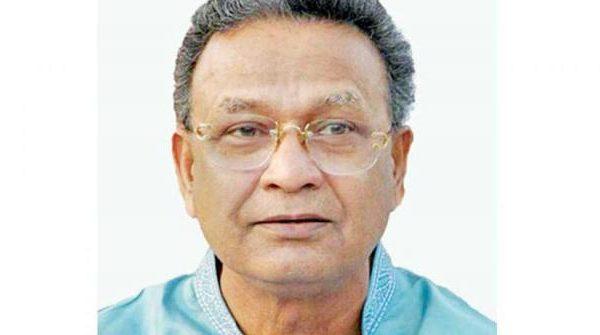 ২ লাখ রোহিঙ্গা বাংলাদেশি পাসপোর্টে বিদেশে গেছে: প্রবাসীকল্যাণমন্ত্রী