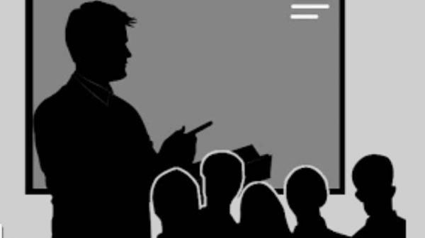 শিক্ষা পণ্য নয়, অধিকার'
