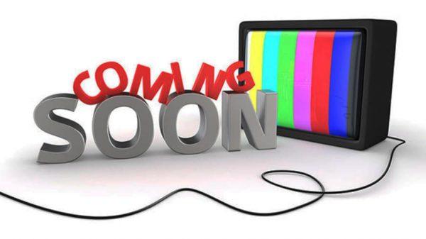 আসছে নতুন ৩টি বেসরকারি টিভি চ্যানেল