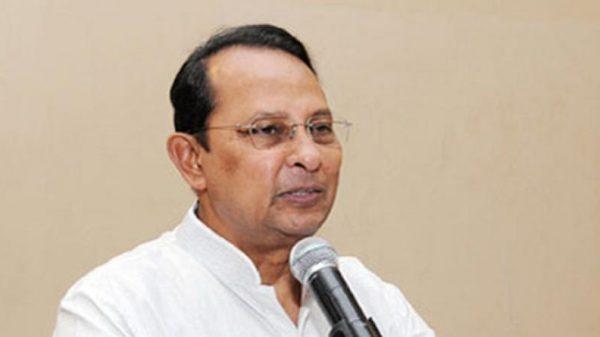 গুজব ছড়ানোই বিএনপির প্রধান রাজনৈতিক কৌশল: তথ্যমন্ত্রী