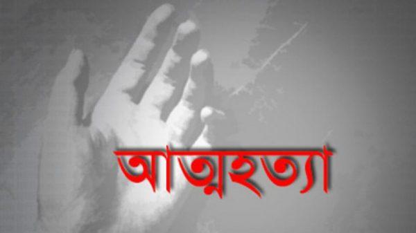 কুমিল্লায় গলায় ফাঁসি দিয়ে ৩ জনের আত্মহত্যা