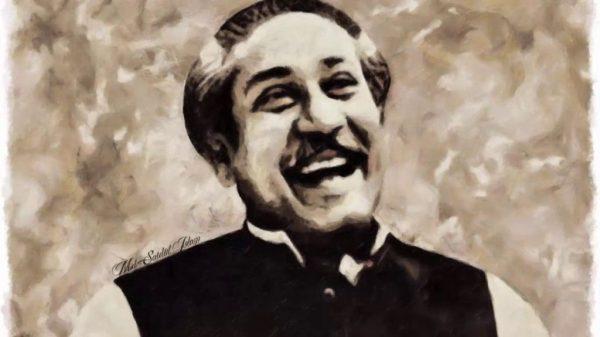 গল্প - 'হিসাব বরাবর'