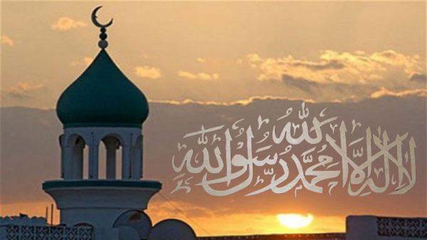 ইসলামে জীবিকা নির্বাহের গুরুত্ব
