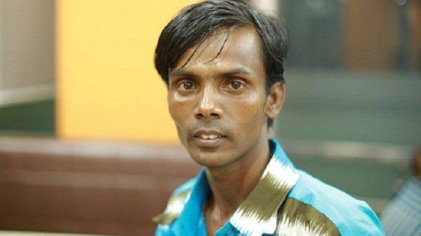 হিরো আলমের সংসদ নির্বাচন খবর এবার ঝড় তুলেছে ভারতেও