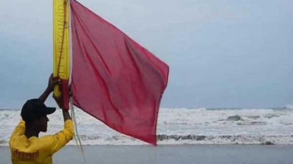 নিম্নচাপ কেটে গেলেই বাড়বে শীতের প্রকোপ
