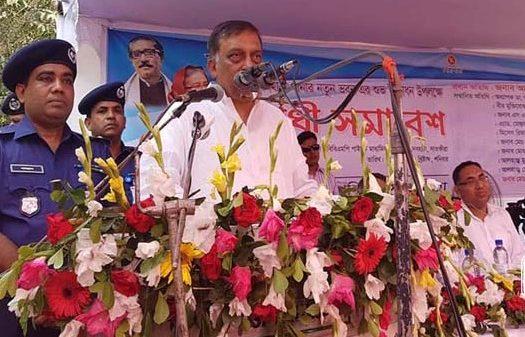 'বাংলাদেশে জঙ্গিবাদ আর কখনও মাথাচাড়া দিতে পারবে না'
