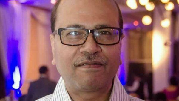 হাইকোর্ট বিভাগের বিচারপতি হলেন হবিগঞ্জের এএসএম আব্দুল মোবিন