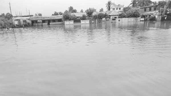 বরিশাল বিভাগে দুর্গম ও বিদ্যুৎহীন ভোটকেন্দ্র ৮৯৫টি